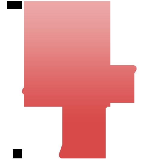 BitRag logo
