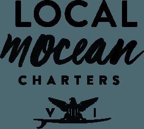 Local Mocean Charters