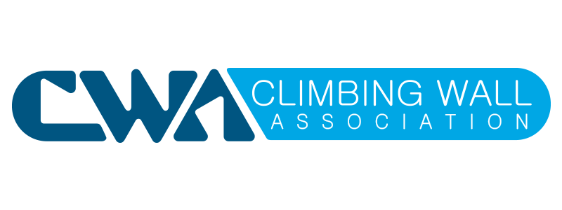 Clients - Climbing Wall Association