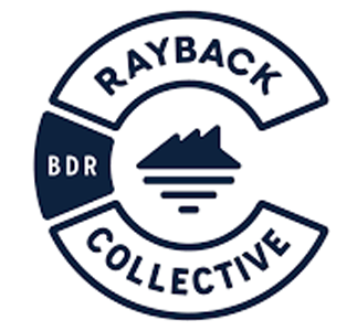 Clients - Rayback Collective