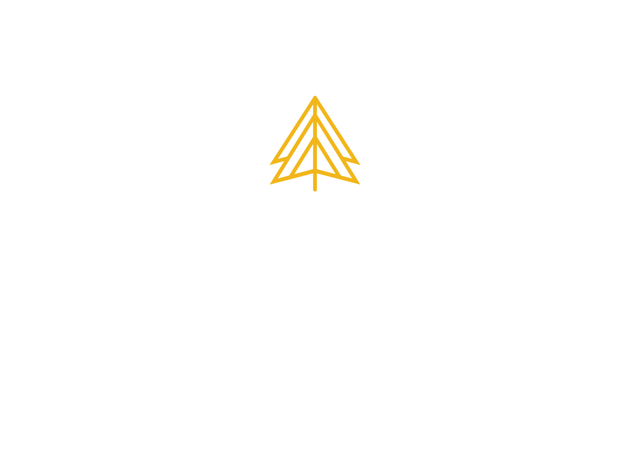 Canvas Graphic Design Studio logo