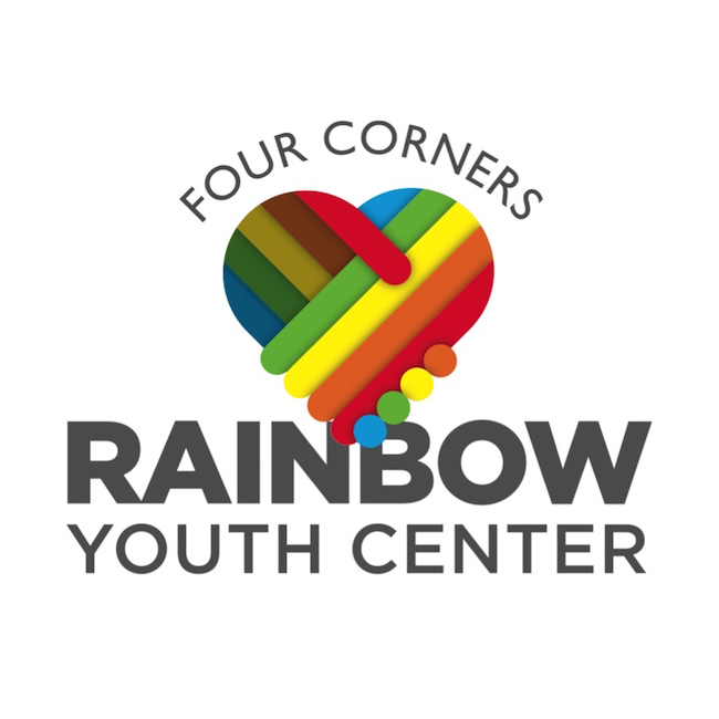 Clients - Rainbow Youth Center