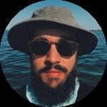 Elias profile picture