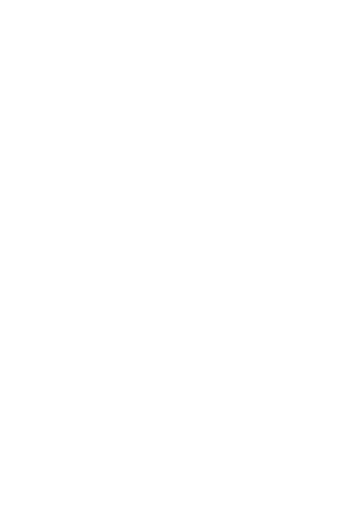 Football on stand