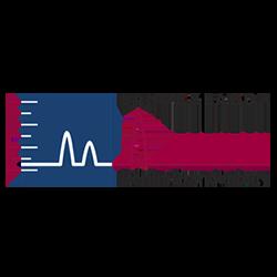 Landeslabor