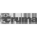 Logo Truma