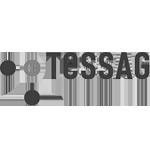 Logo Tessag
