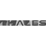 Logo Thales