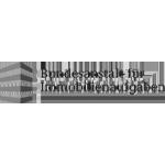 Logo Bundesagentur für Immobilienaufgaben