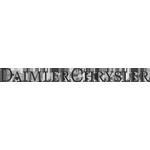 Logo Daimler Chrysler