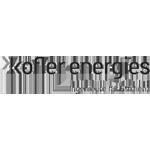 Logo Kofler Energies