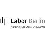 Logo Labor Berlin