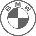 BMW Firmenlogo