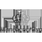 Logo Münchner Hyp