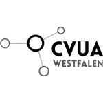 Logo CVUA