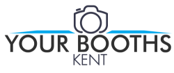 Your Booths Kent Home Page