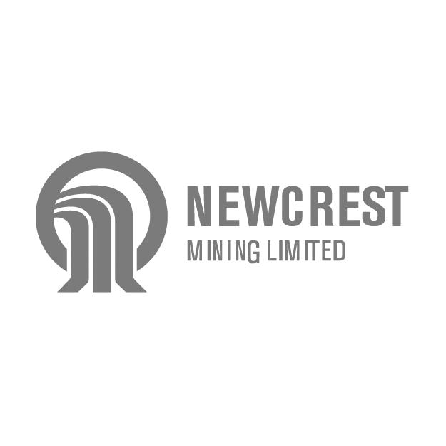 Newcrest Mining Limited