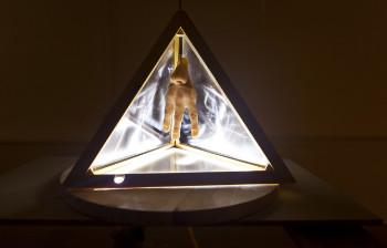 The Senses Project - Netaly Aylon