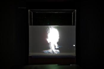 Atom Beat - Netaly Aylon