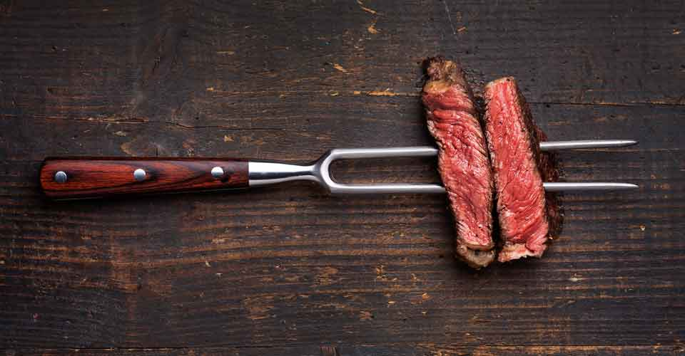 Best Steaks In Lake Macquarie