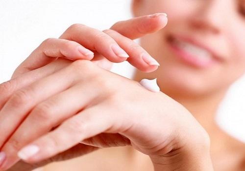 Dermovate cream điều trị hiệu quả các bệnh về da