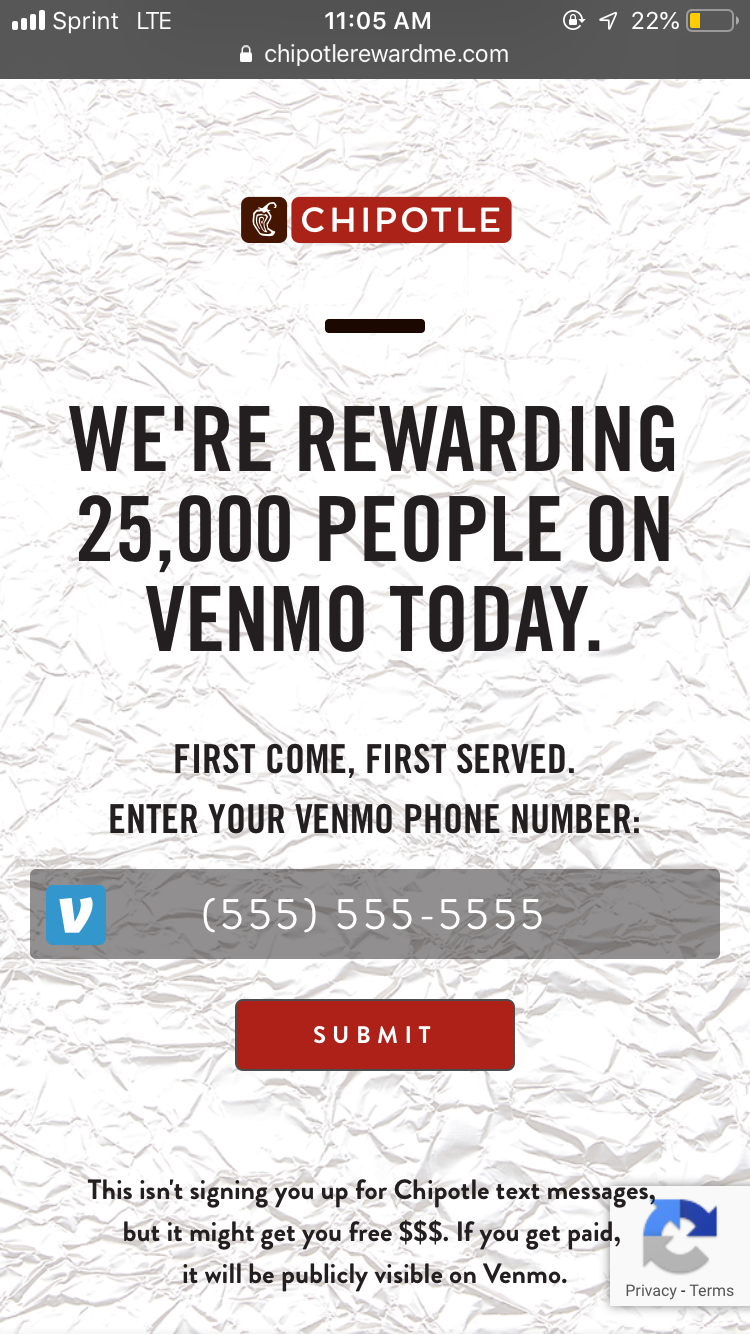 chipotle-reward-me-contest