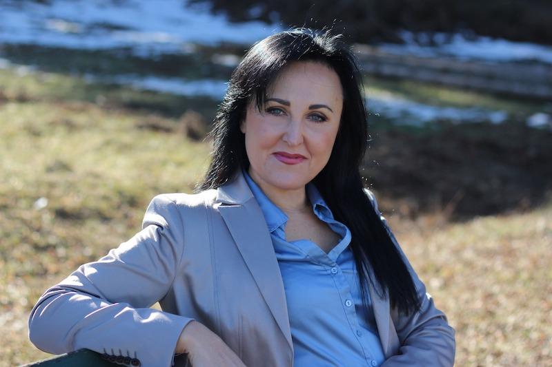 ID37 Newsletter Profilbild Irina Beha