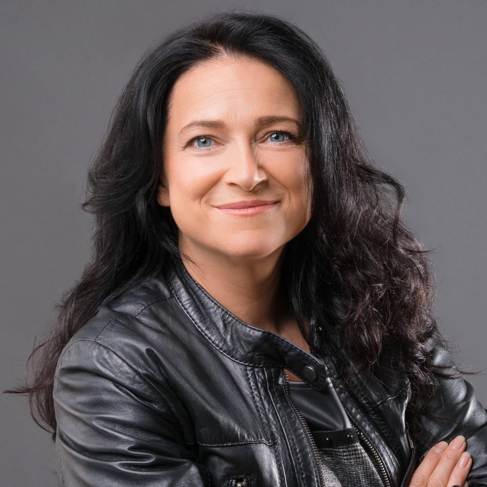 ID37-Nicole-Kerschbaumer-Führung