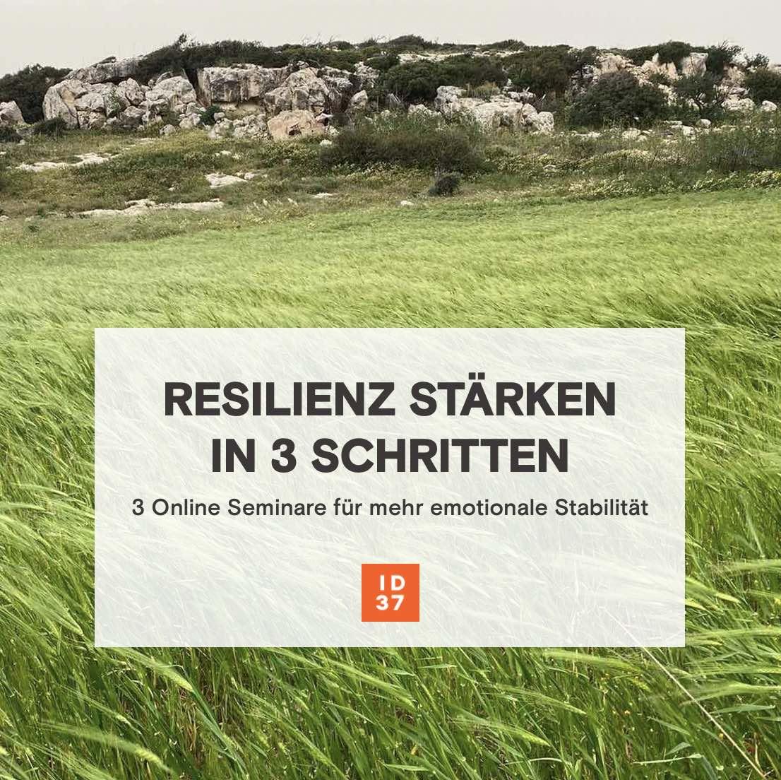 ID37-Resilienz-lernen-stärken