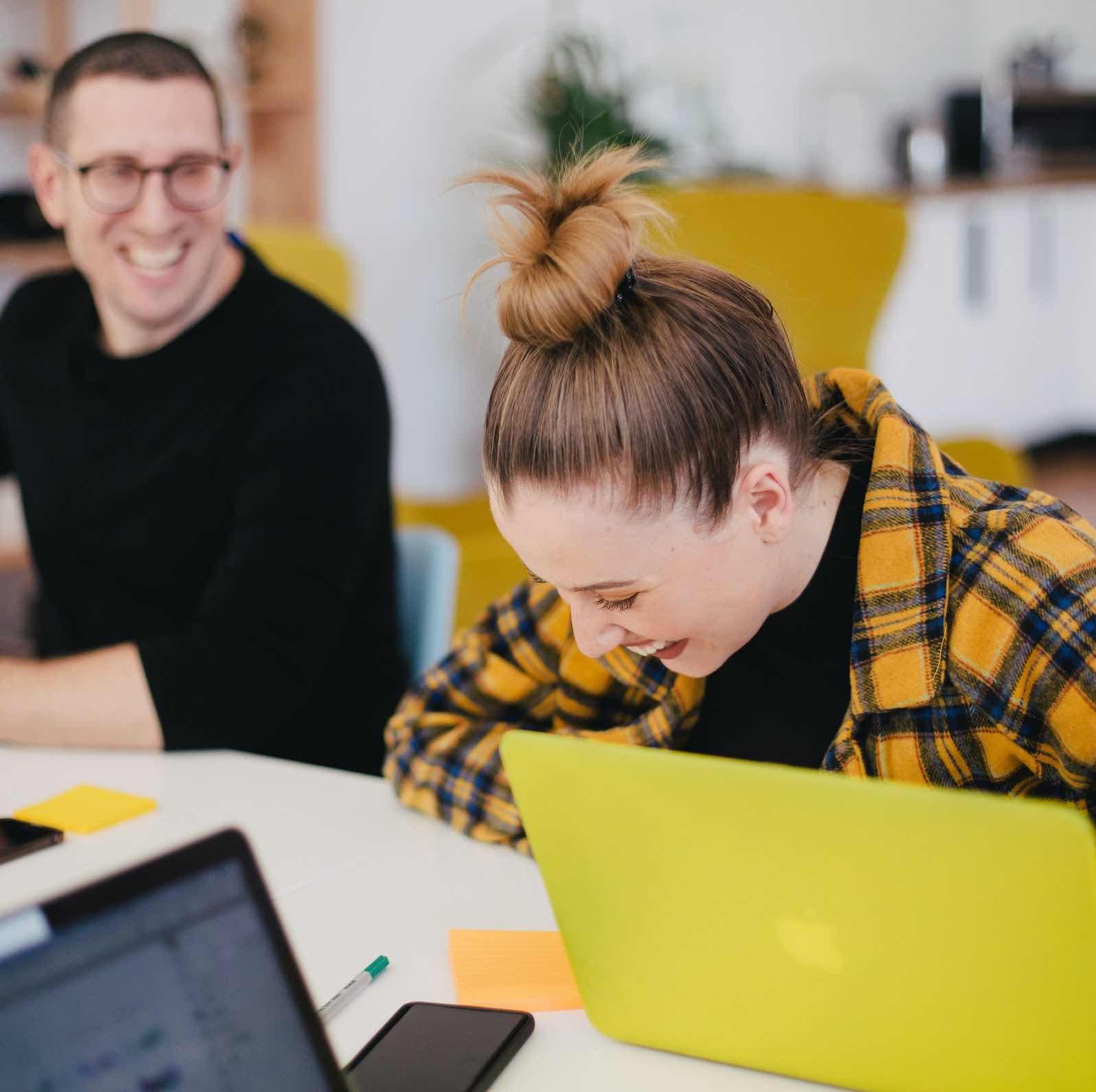 Talente passgenau rekrutieren und binden - mit ID37 in Matching-Plattformen