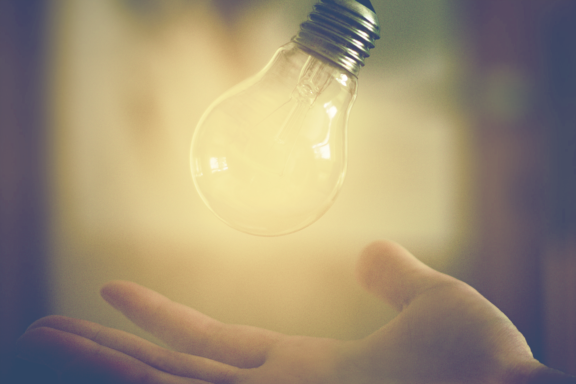 Un entrepreneur doit-il être innovant pour réussir?
