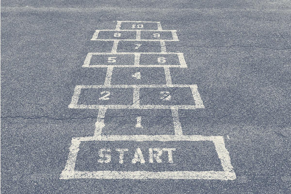 Start-Up : Définition et étapes clés de la réussite!
