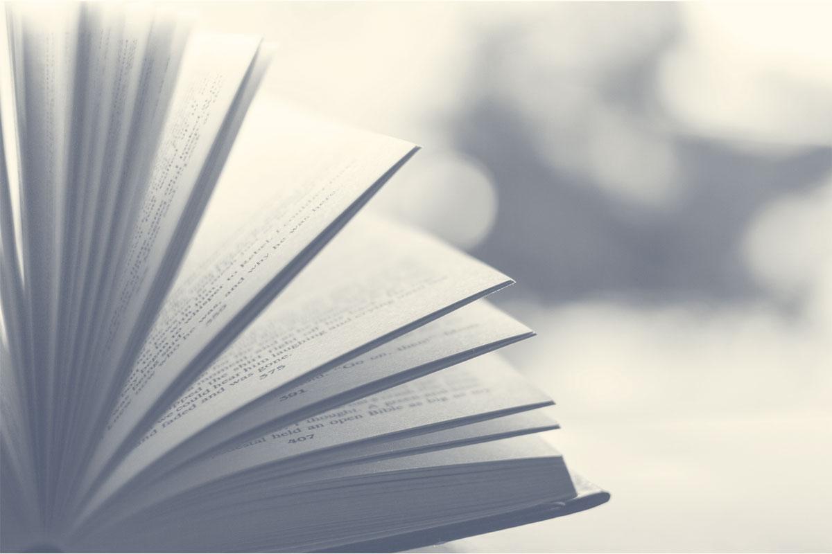 Clefs de lecture pour comprendre et identifier les capacités stratégiques d'une organisation