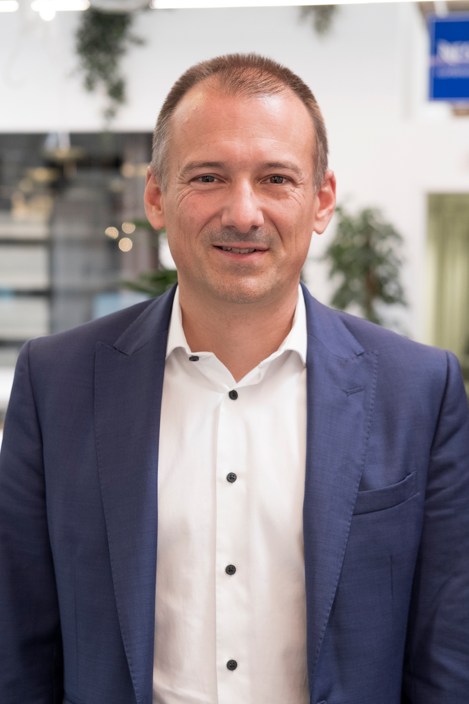 Sylvain Künzi