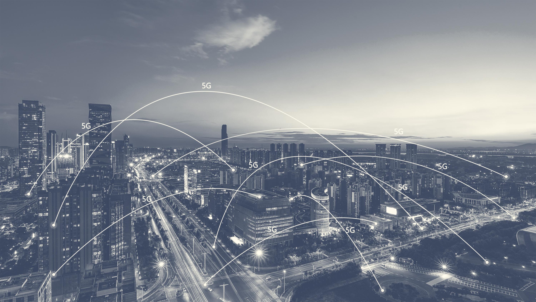 Extrait succint de notre étude sur les Smart Cities en Suisse romande