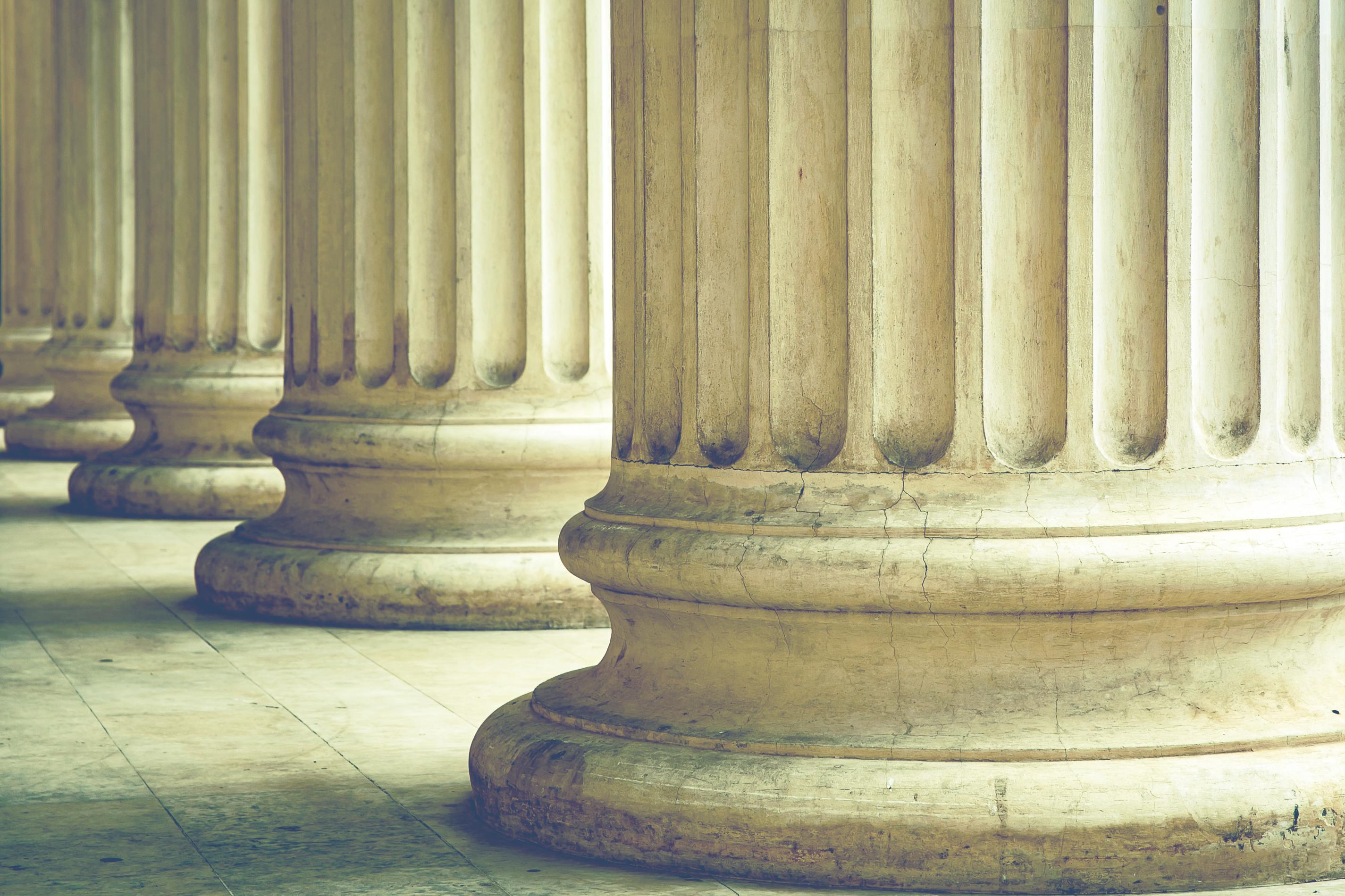 Repenser le modèle de gouvernance d'une société familiale