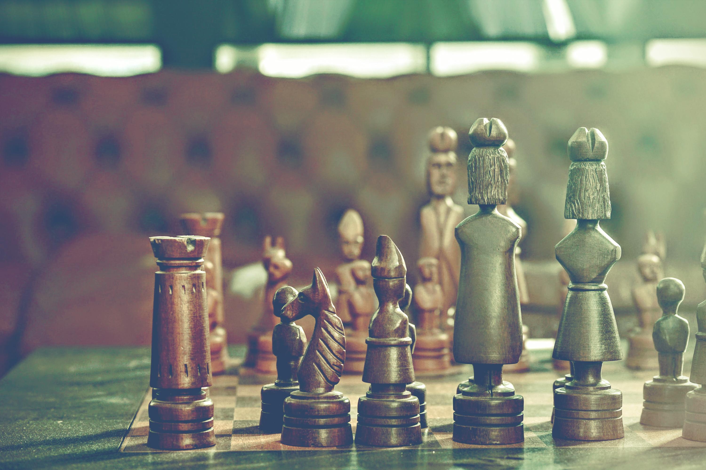 Repenser le conseil d'administration, un gage de pérennité pour les entreprises familiales