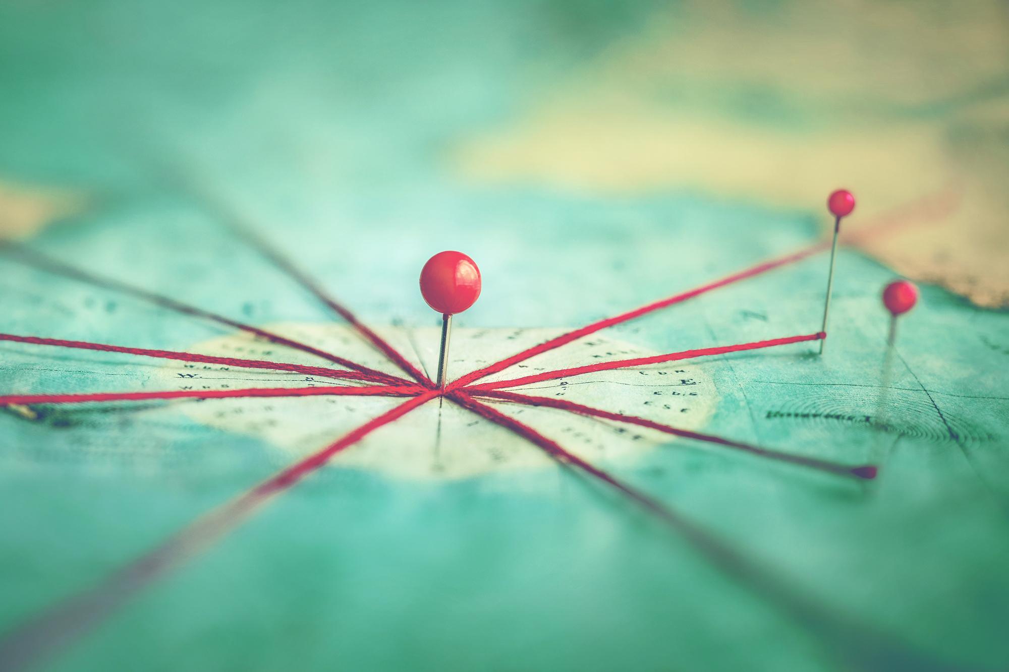 Créer une stratégie marketing afin de booster l'activité d'une PME