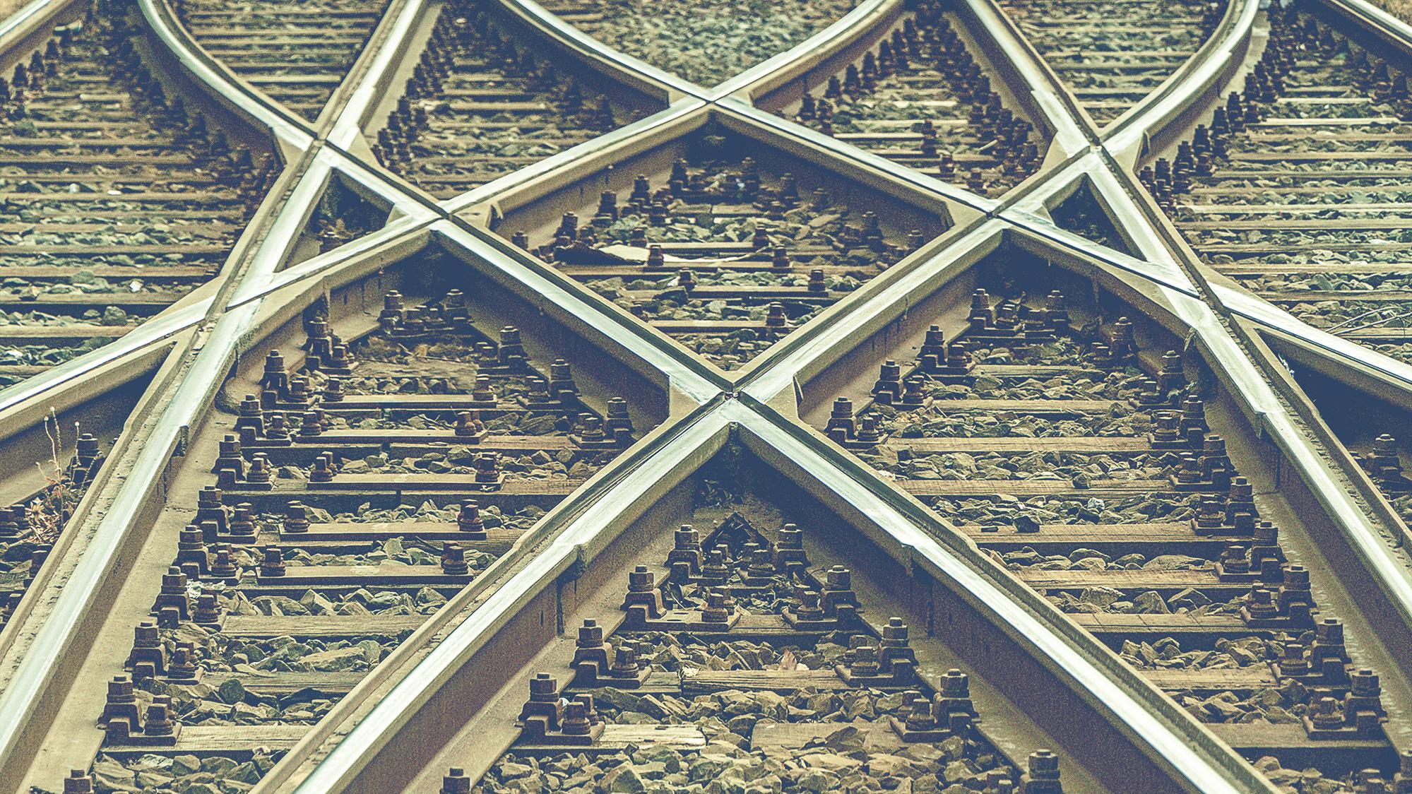 Une stratégie d'entreprise mal définie : un cas fréquent chez les PME