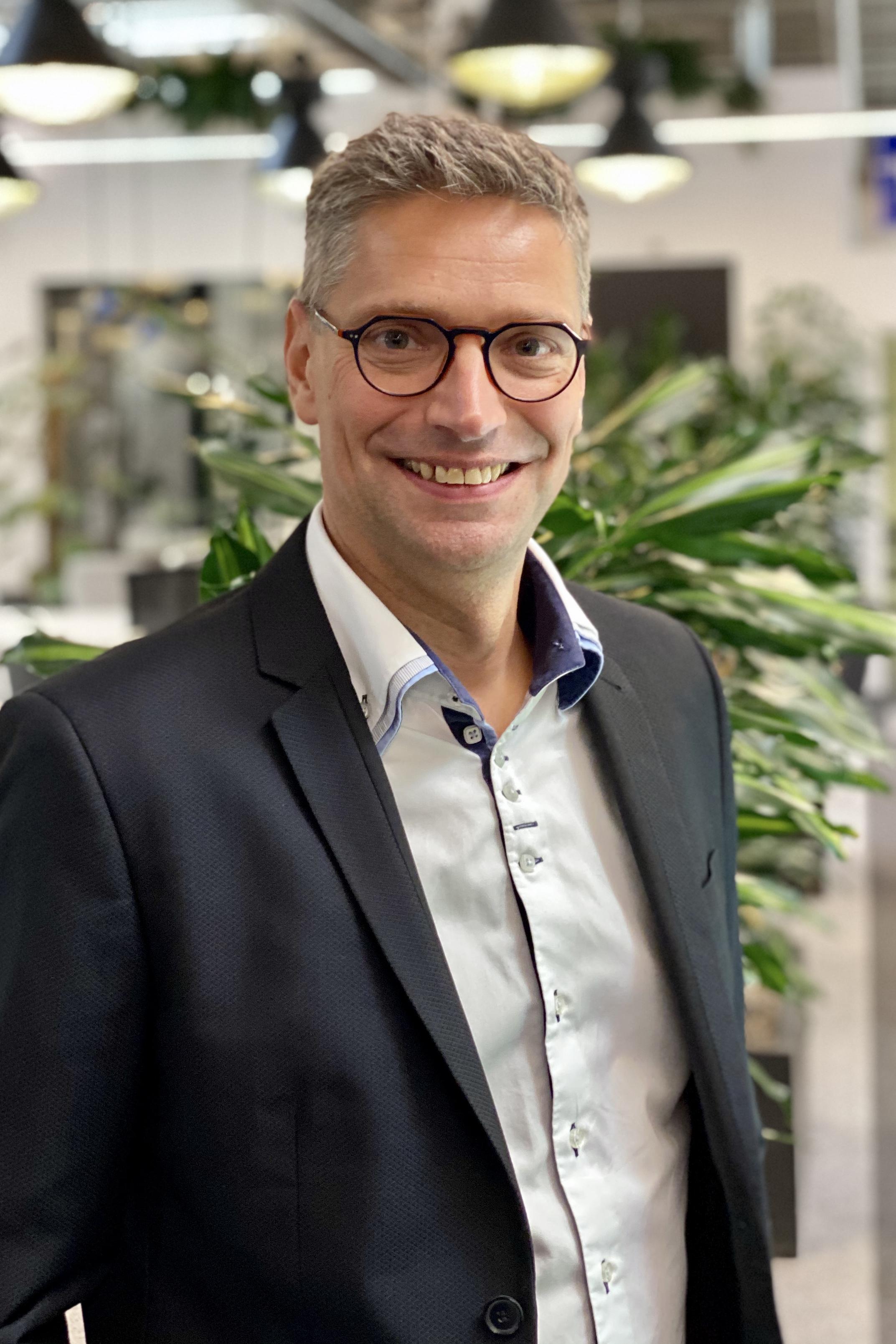 Christophe Labaloue
