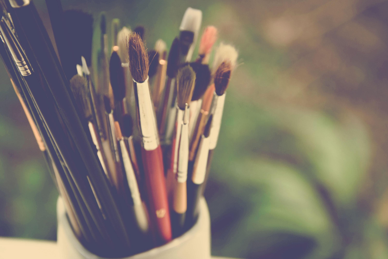 Le design organisationnel comme point de départ de la réorganisation