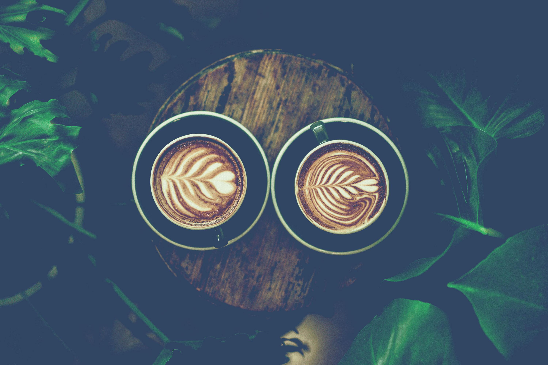 Analyser l'expérience client: une étape clé pour définir une stratégie efficace