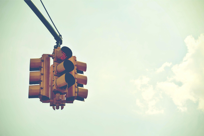 La gouvernance de projet ou comment définir les règles du jeu