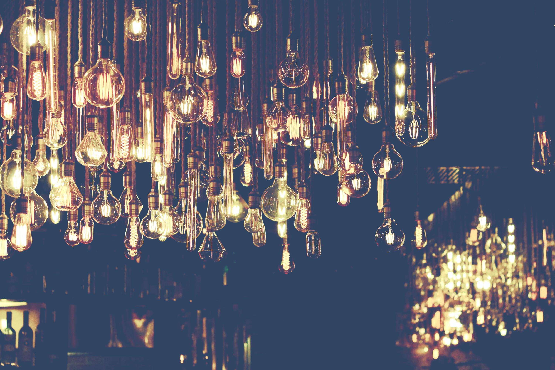 De l'idée à l'innovation: une démarche structurée et optimale