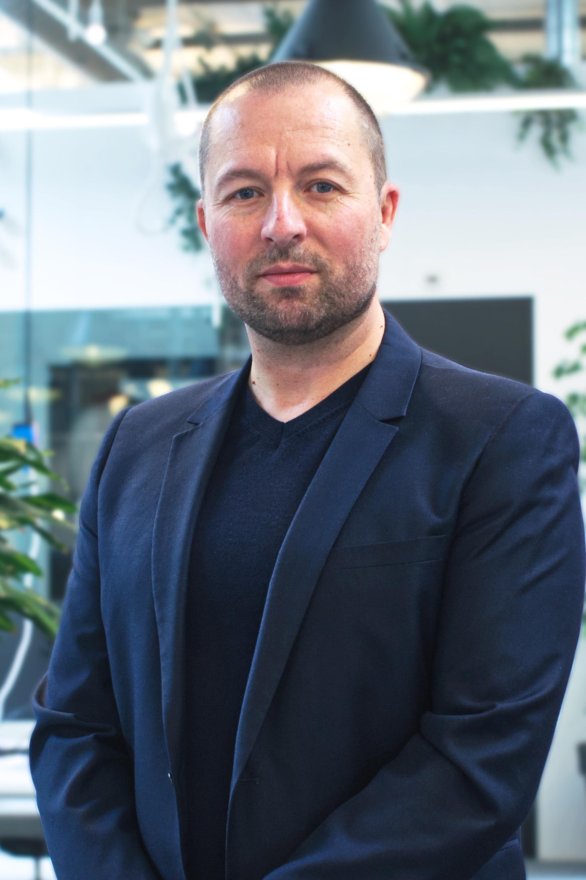 Julien Lévy