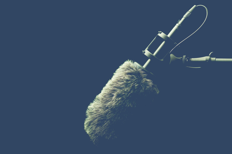 Écouter la Voix du Client: 6 questions clés