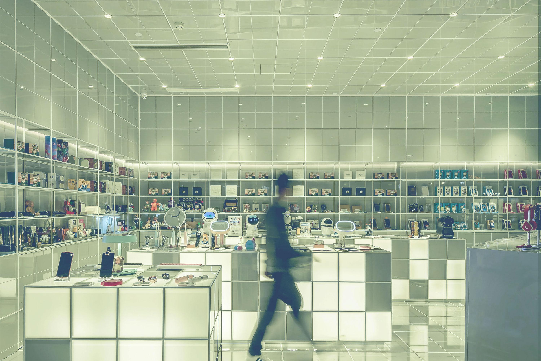 Secteur du retail : comment répondre au changement radical de paradigme?