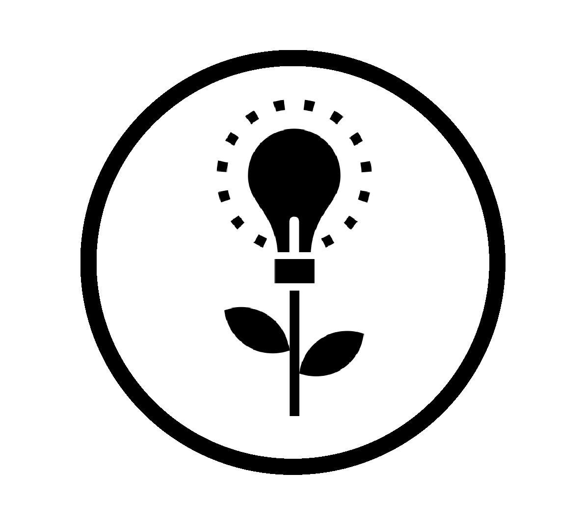 innovation : besoin 2 des entreprises proche de l'environnement