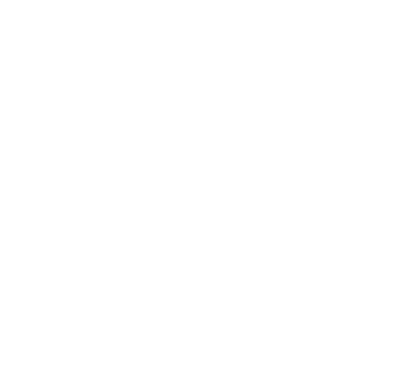 Fait remarquable pour l'environnement : la réponse 4R