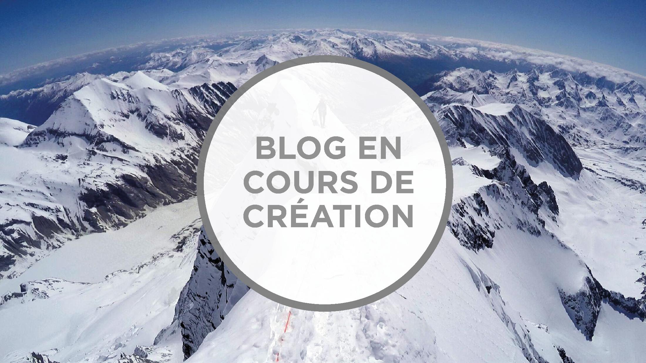 blog de rising blue